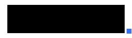 logo-luisalejandrob