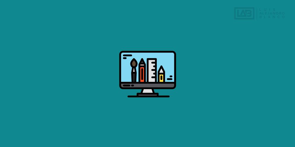 El ABC del diseño web que debes saber
