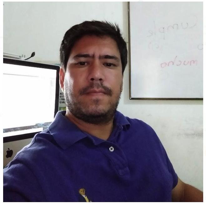 foto luis alejandro b perfil