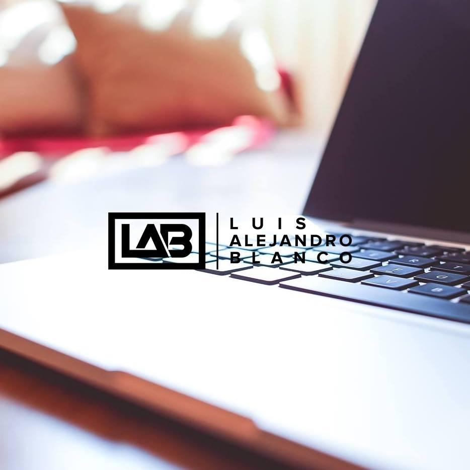 Diseñador web wordpress y seo freelance en Venezuela
