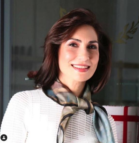 Soraya Nava