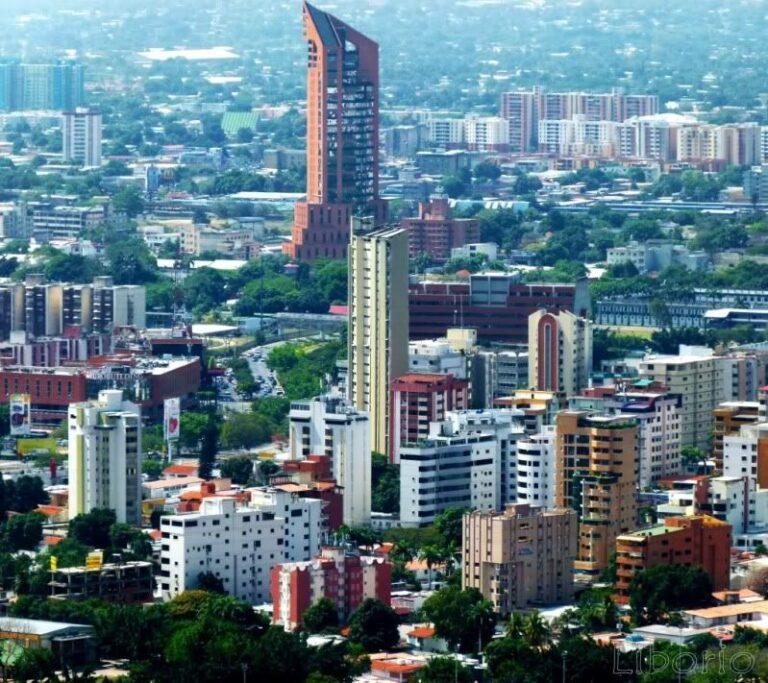 posicionamiento seo en Maracay