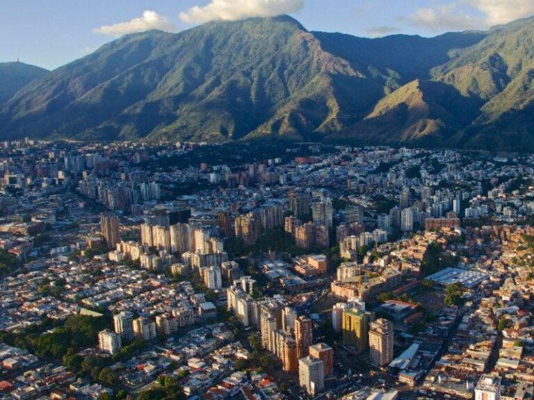 posicionamiento web en Caracas