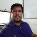 Luis Alejandro Blanco